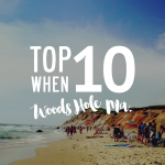 Top 10 Things to do in Woods Hole, MA