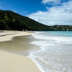 St Thomas Virgin Islands USVI – Our Getaways