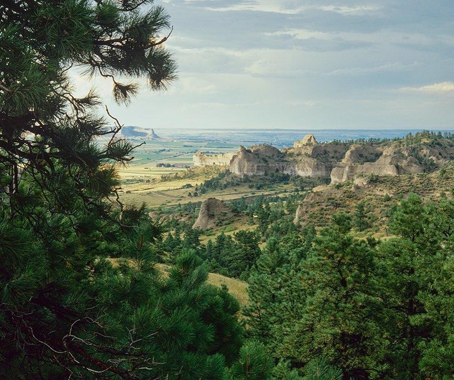 Top 10 things to do in Gering, Nebraska