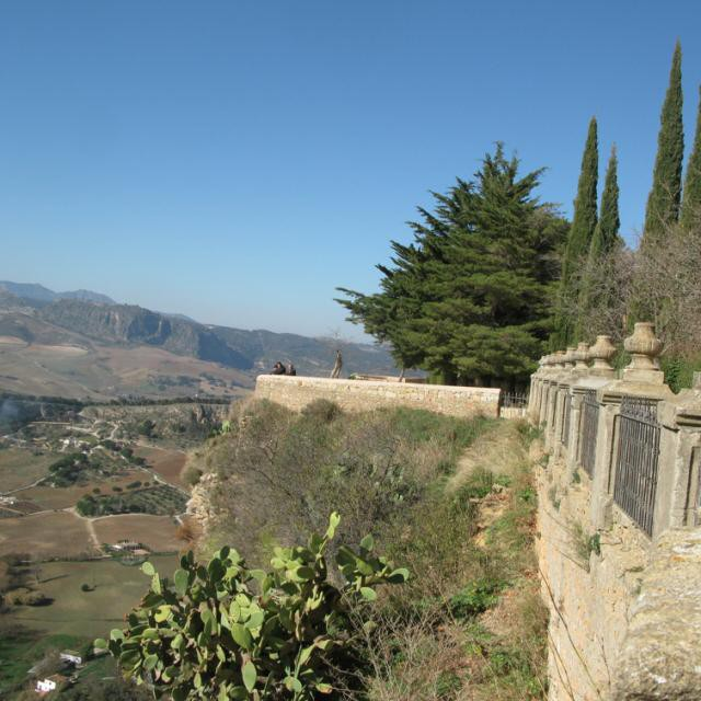 Top 10 Things to do in Ronda, Spain