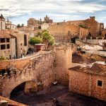 Top 10 Things to do in Cáceres, Spain