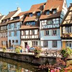 Top 10 Things to do in Freiburg, Germany