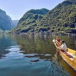 Top 10 things to do in Hallstatt, Austria