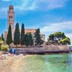 Top 10 Things to do in Hvar, Croatia