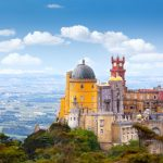 Top 10 things to do in Sintra, Portugal