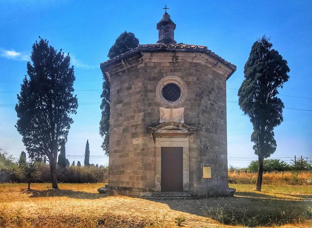 Top 10 things to do in Bolgheri, Italy