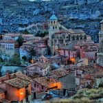 Top 10 things to do in Albarracin, Spain